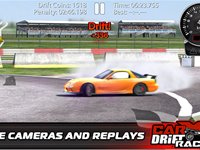 Imagem 4 do CarX Drift Racing