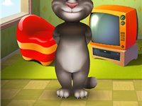 Imagem 3 do My Talking Tom