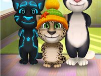 Imagem 5 do My Talking Tom