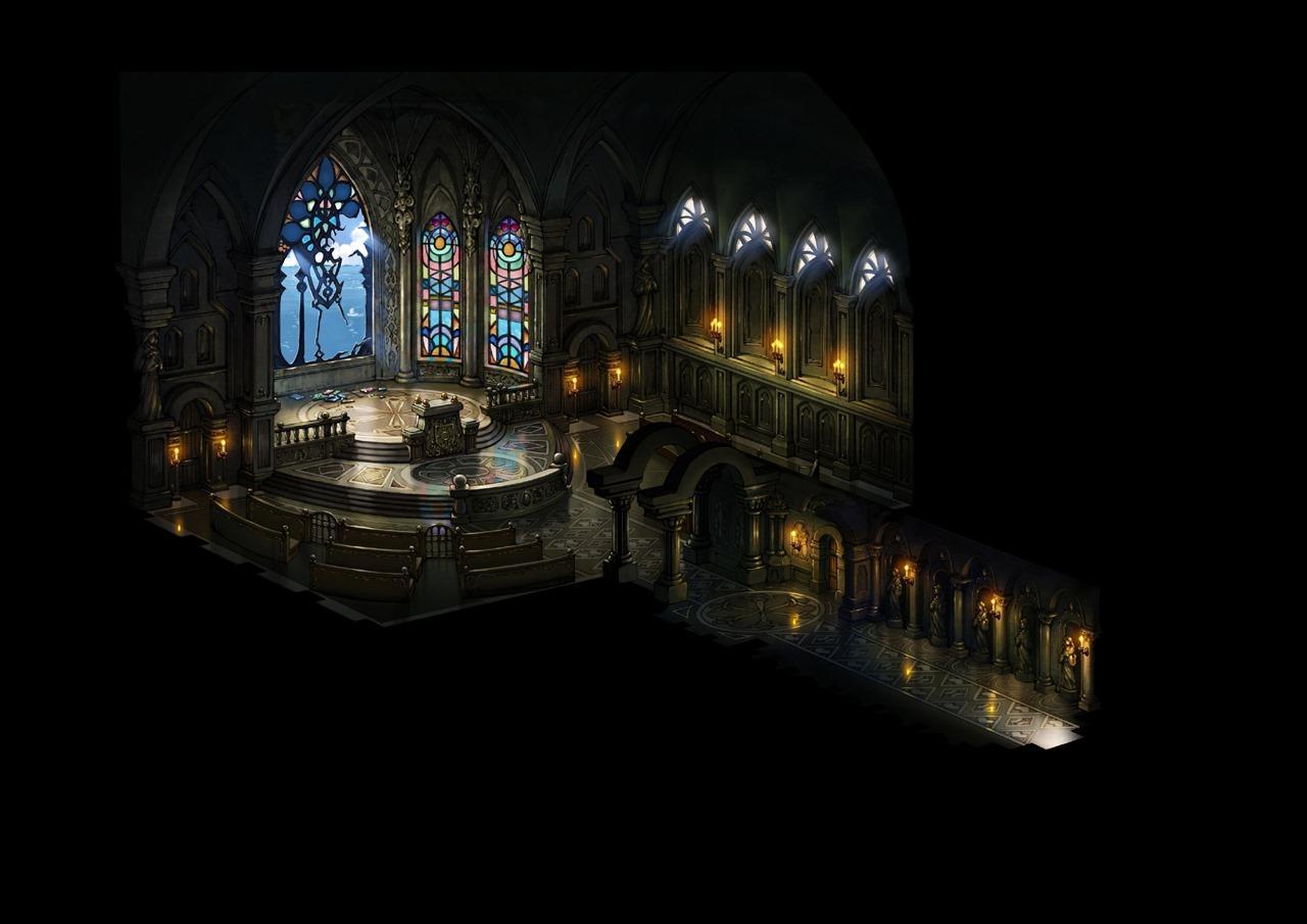 Bravely Second: divulgados detalhes do jogo e do desenvolvimento [imagens]
