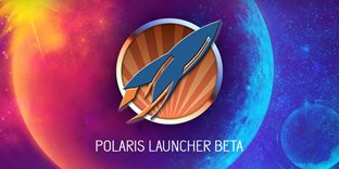 Polaris Launcher