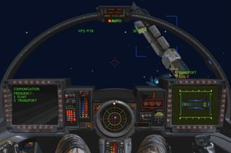 Wing Commander 3 Heart Of The Tiger Download To Windows Gratis