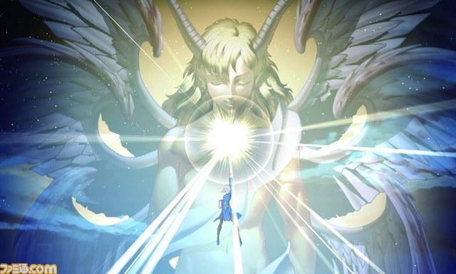 Persona 4 Arena Ultimax tem data confirmada para chegar ao Ocidente