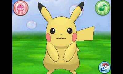 """Pikachu macho, com cauda """"reta"""""""