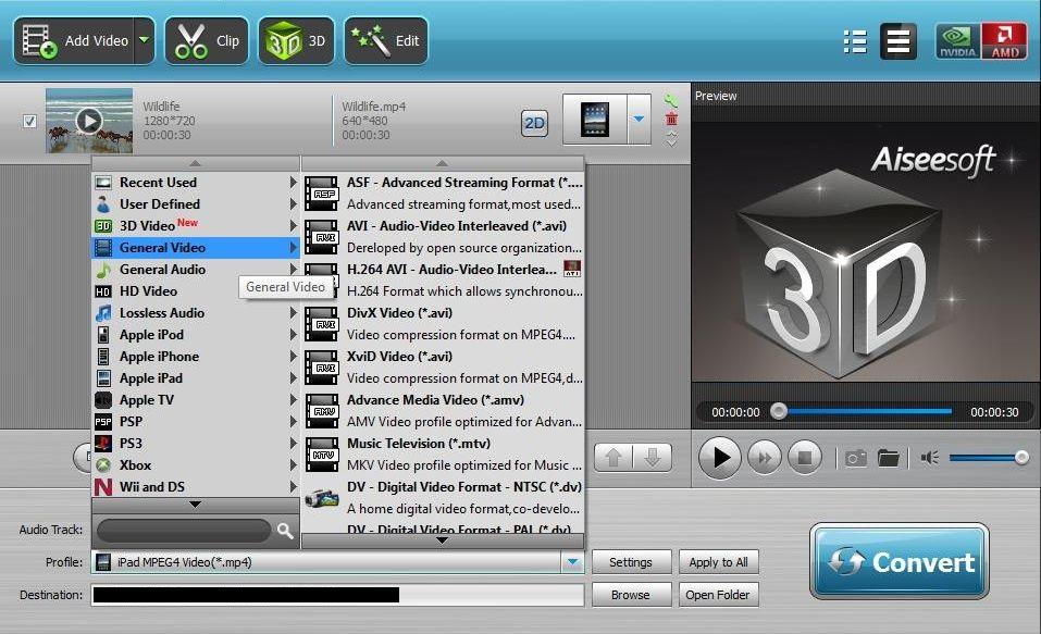 Aiseesoft video converter platinum para mac download imagem 2 do aiseesoft video converter platinum ccuart Choice Image