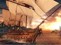 Imagem 5 do Assassin's Creed Pirates