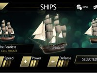 Imagem 7 do Assassin's Creed Pirates
