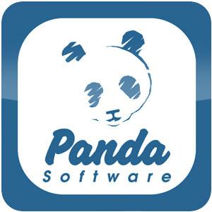 panda free antivirus free download