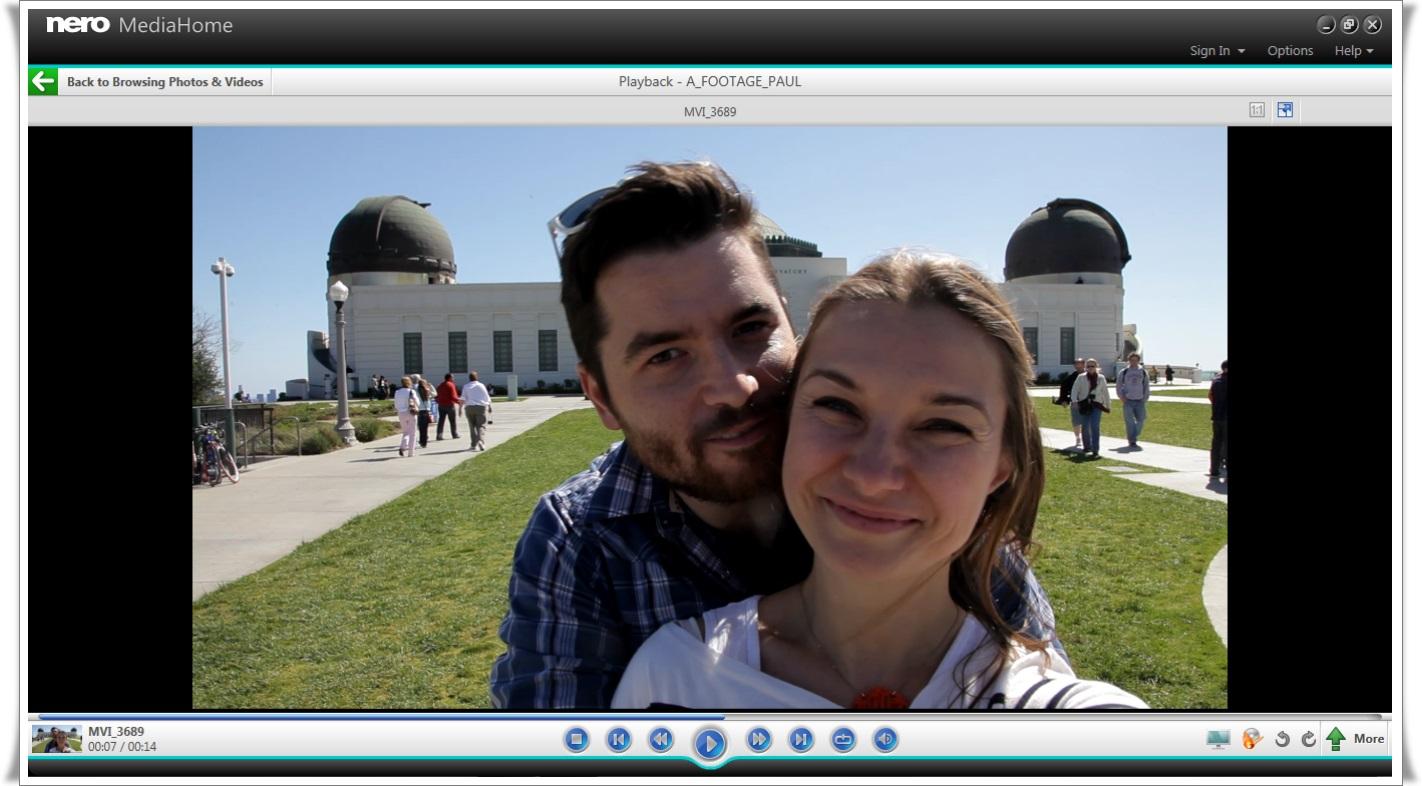 Nero video 2018 download imagem 4 do nero video 2018 ccuart Choice Image