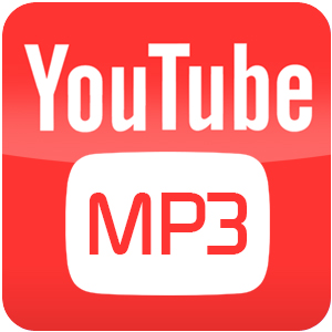 Monacoin youtube to mp3 converter - Basic attention token