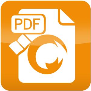 Ashampoo PDF Free - Leitor de PDF e Visualizador de PDF ...
