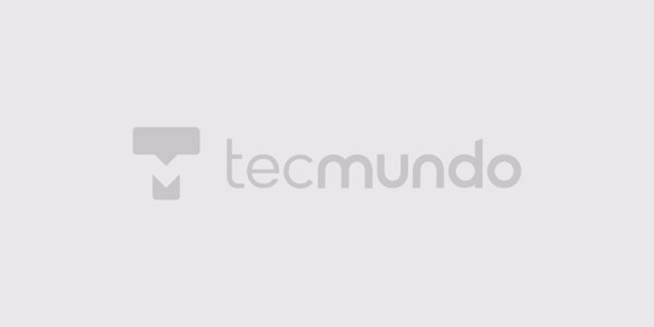 (c) Tecmundo.com.br