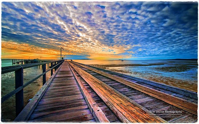 Tema Queensland Encantadora - Imagem 1 do software