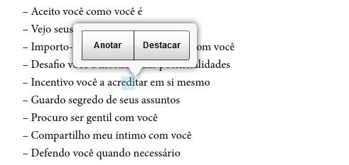 iba E-books - Imagem 3 do software