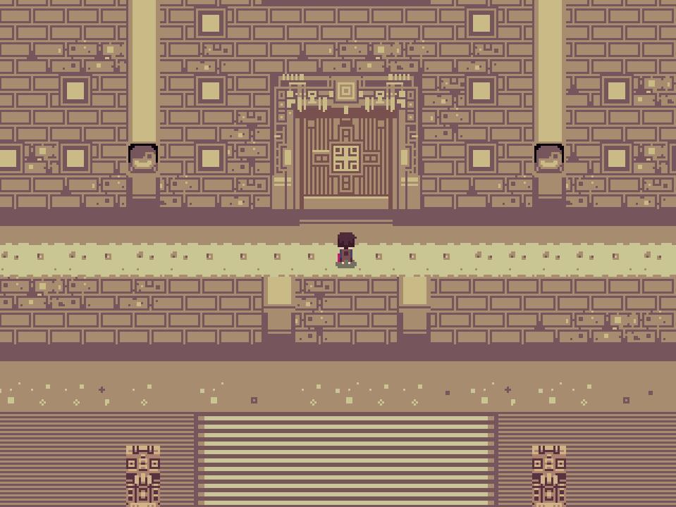 Titan Souls - Imagem 1 do software
