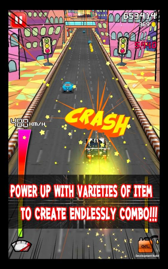 Car Wow - Imagem 1 do software