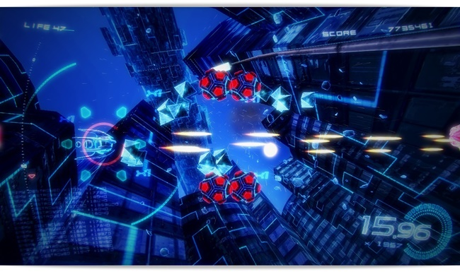 Revolver360 RE:ACTOR - Imagem 1 do software