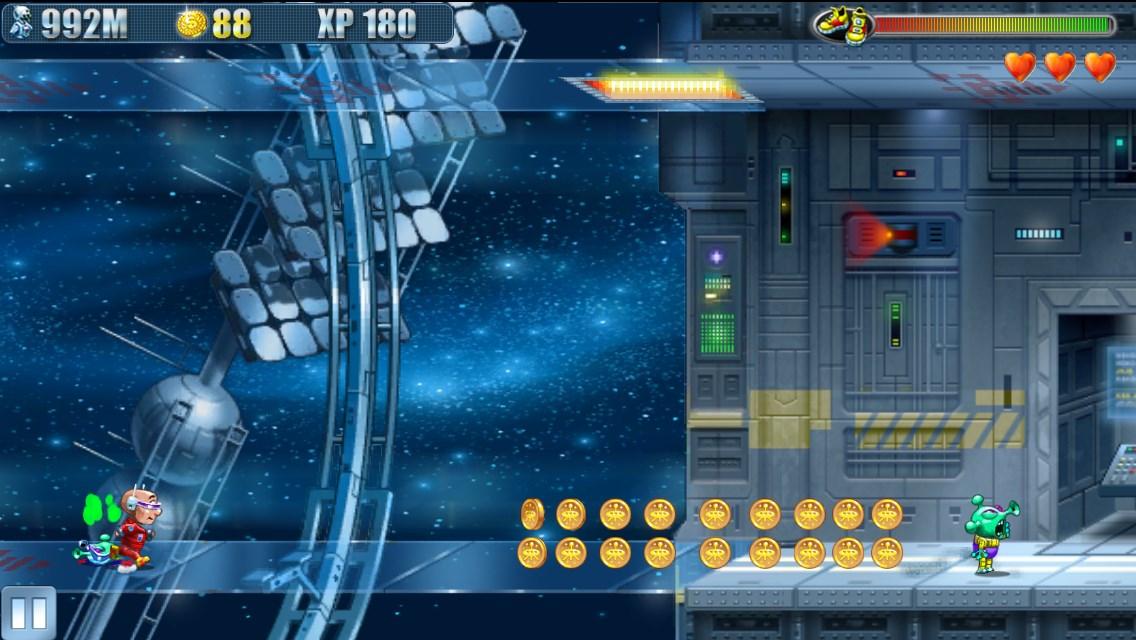 ShipBreaker - Imagem 1 do software