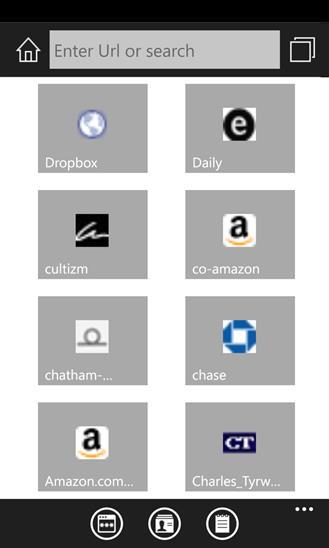 RoboForm - Imagem 1 do software