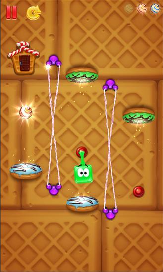Green Jelly - Imagem 1 do software