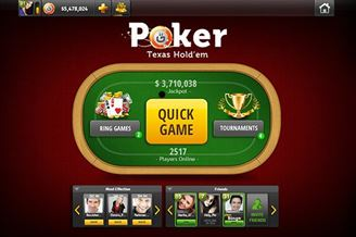 Best gambling sites review