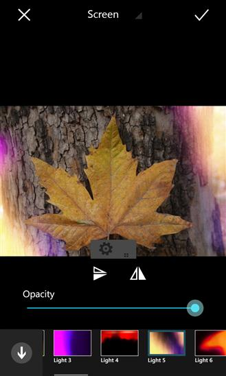 PicsArt - Photo Studio - Imagem 1 do software