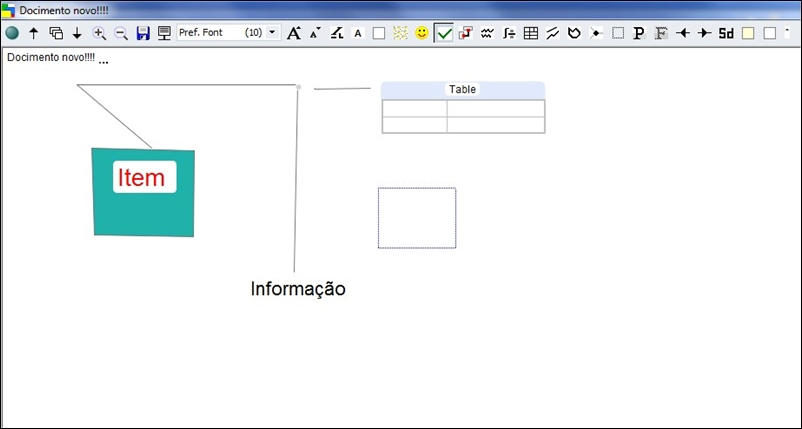 Aibase - Imagem 3 do software