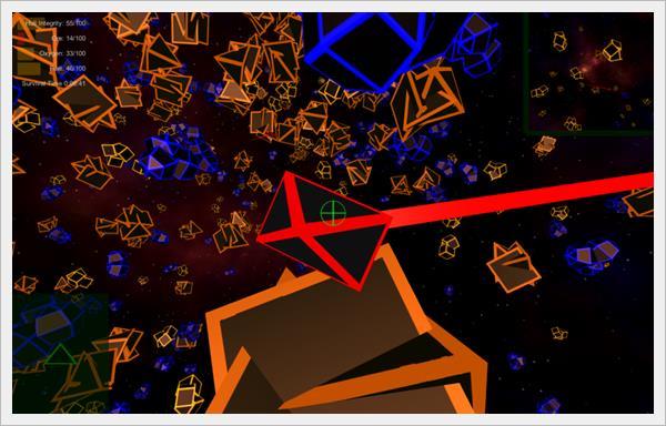 Scavenger - Imagem 1 do software