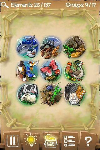 Doodle Farm - Imagem 1 do software