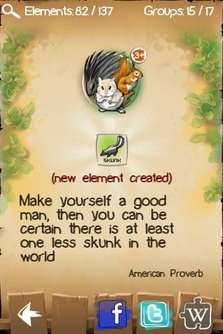 Doodle Farm - Imagem 2 do software