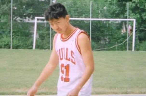Kim Jong-un is a Chicago Bulls fan so Chicago does not have to ...