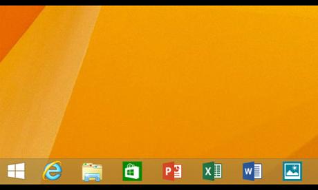 A História do Windows. 08080401849015