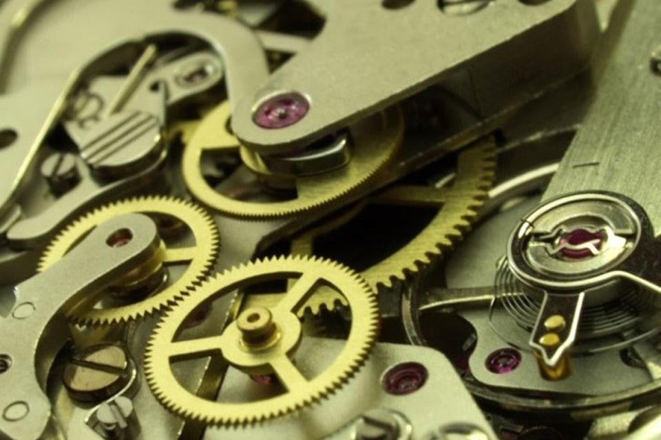 c99af8b4954 10 dos relógios mais caros do planeta - TecMundo