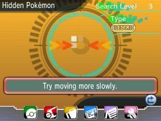Conheça os recursos do PokéNav Plus em Pokémon Omega Ruby e Alpha Sapphire