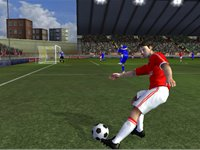 Imagem 4 do Dream League Soccer