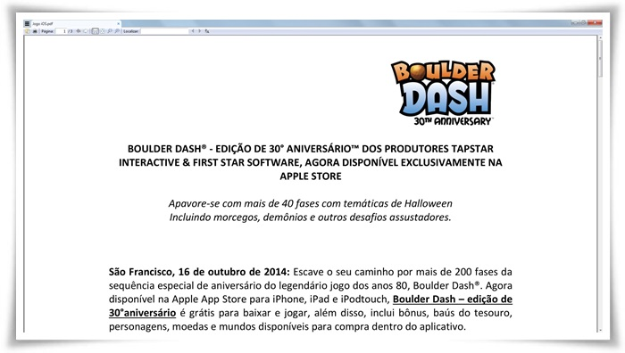 sumatra pdf portable download