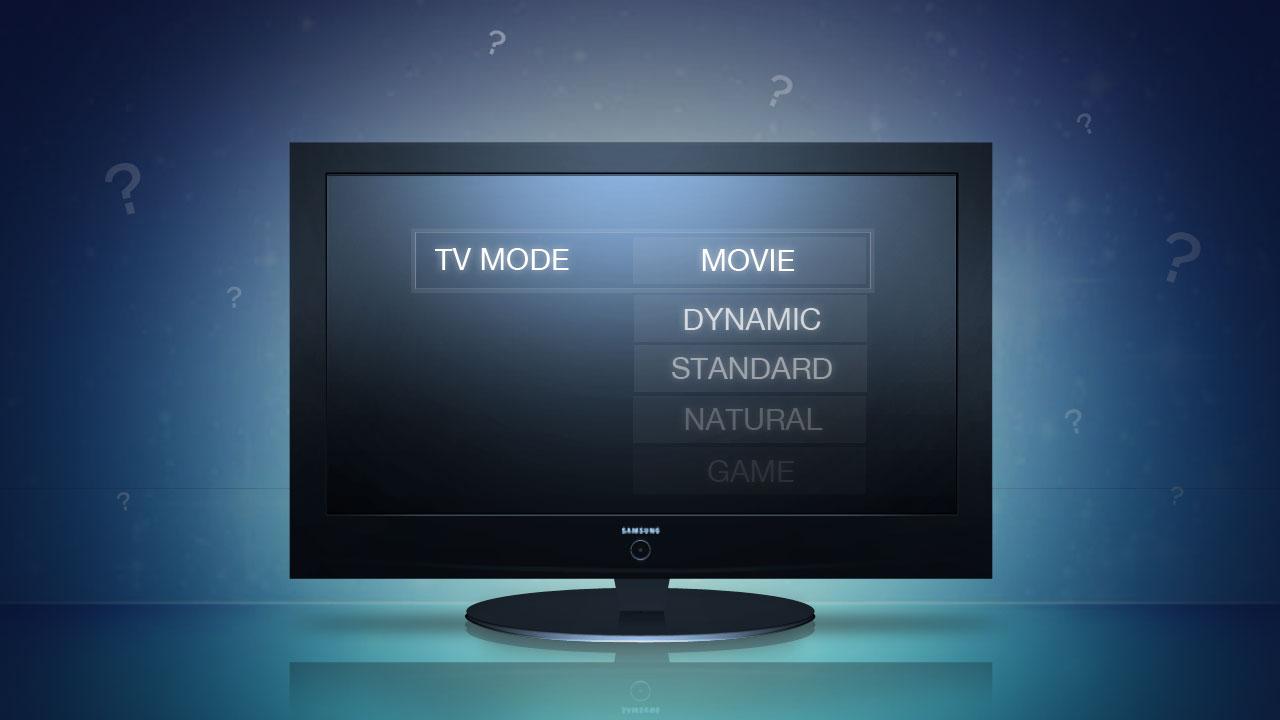 Porr På Tv
