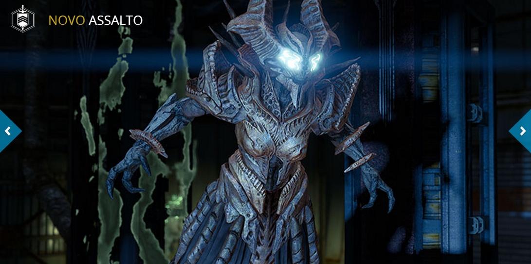 São revelados detalhes de A Escuridão Subterrânea, primeiro DLC de Destiny