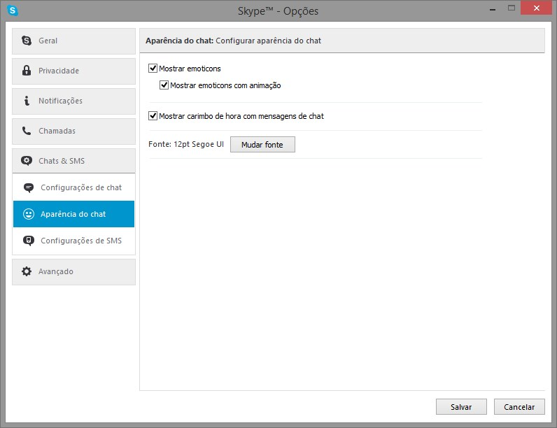 Skype download imagem 4 do skype stopboris Gallery