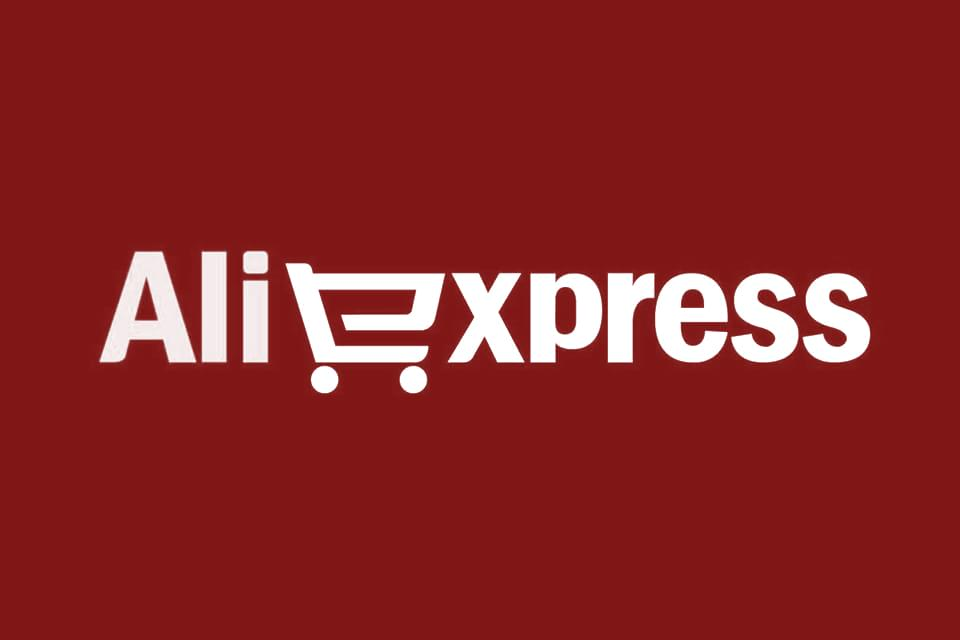 a7ce7544323 Novembro  AliExpress trará