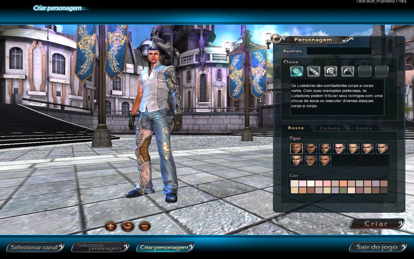 Divine Souls - Imagem 3 do software