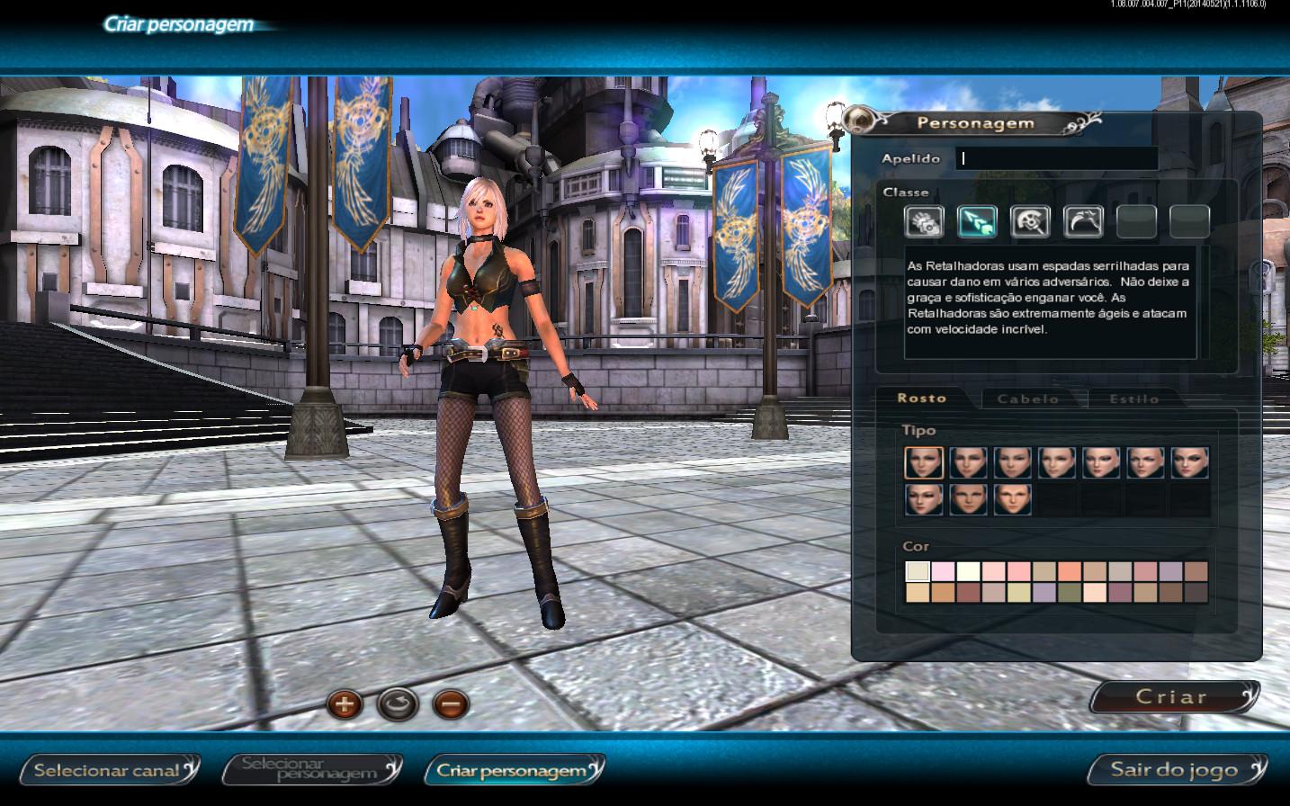 Divine Souls - Imagem 4 do software