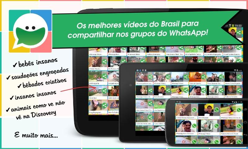videos engracados no celular lg