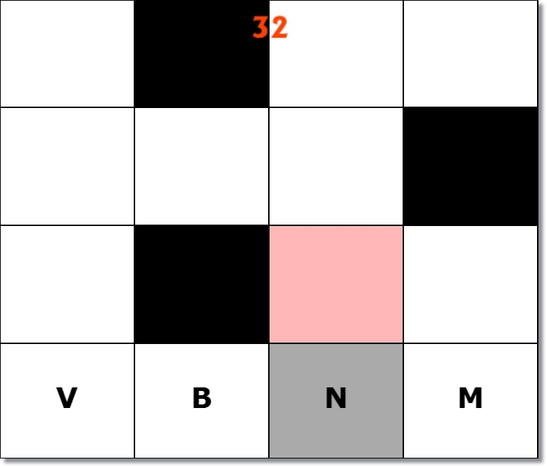 Piano Tiles: Don`t Tap The Tile - Imagem 1 do software
