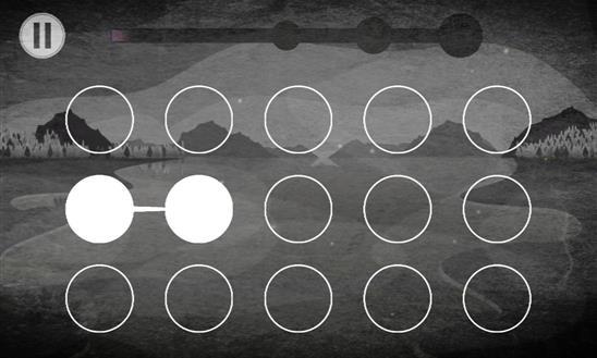 HiLight - Imagem 1 do software