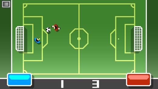 Micro Battles - Imagem 1 do software