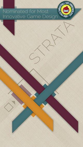 Strata - Imagem 1 do software