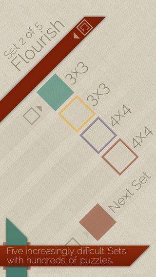 Strata - Imagem 2 do software