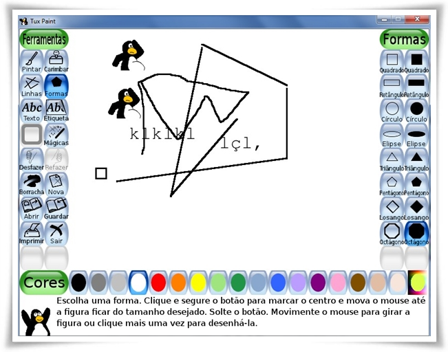Paint Net Program Download