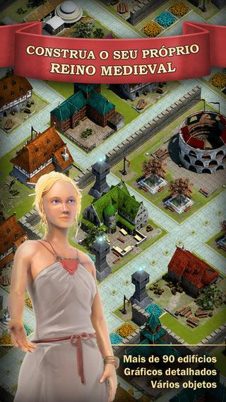 World of Kingdoms 2 - Imagem 1 do software